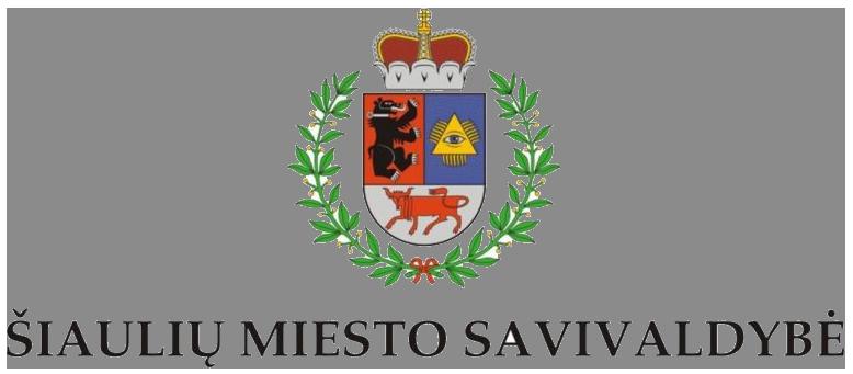 siauliu-miesto-savivladybe-1024x723